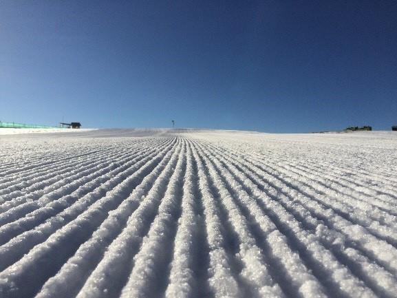 靜岡市Riverwell井川滑雪場
